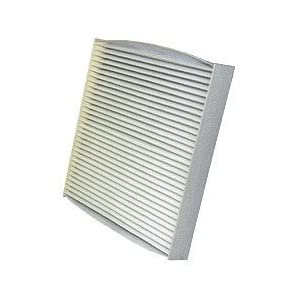 Wix-24815-Cabin-Air-Filter-for-select-Acura-Honda-models-Pack-of-1