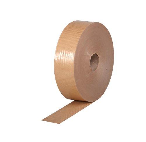 clairefontaine-396801c-rouleau-papier-kraft-gomme-brun