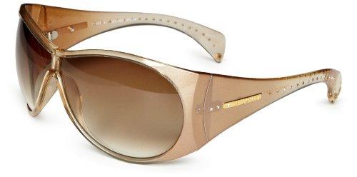 Pilgrim Ladies Aviator Women's Sunglasses