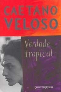 Verdade Tropical (Edicao de Bolso) (Em Portugues do Brasil)