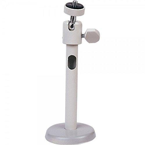 InLine® Wandhalterung für Überwachungs-Videokamera, bis 4,5kg