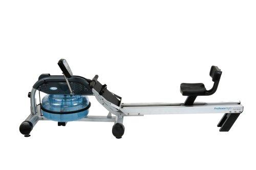 ProRower H2O RX-950 Club Series