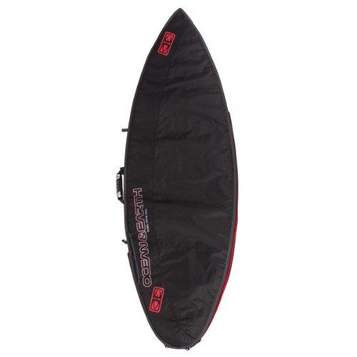 ocean-and-earth-aircon-shortboard-bag-5ft-8