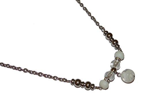artemlos-collana-da-donna-sina-in-acciaio-inox-e-perline-in-bianco