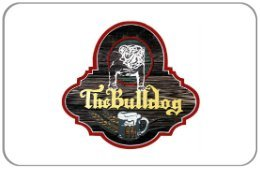 The Bulldog Gift Card ($50) (Perkins Restaurant Cards compare prices)