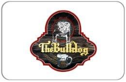 the-bulldog-gift-card-50