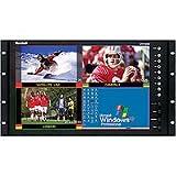 Marshall Electronics Monitor - QV171-HDSDI