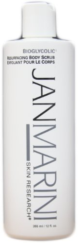 Jan Marini Resurfacing Body Scrub