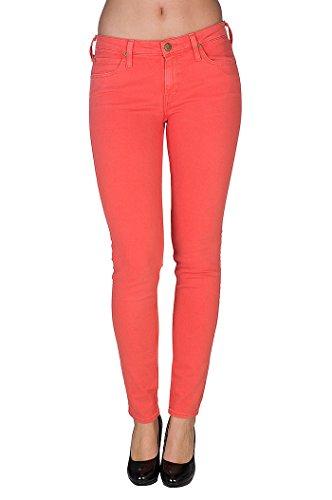 lee-scarlett-skinny-hose-damen-jeans-denim-rot-l526frtn-grossenauswahlw27-l35
