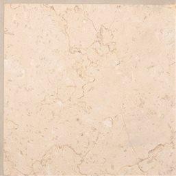 ms-international-6-in-x-6-in-luxor-gold-limestone-floor-wall-tile