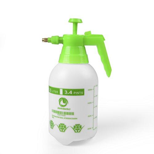 Hand Sprayer Motors : Pump pressure water sprayers l hand held garden