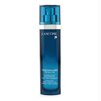 visionnaire-by-lancome-advanced-skin-corrector-30ml