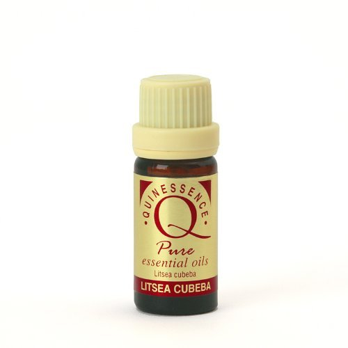 litsea-cubeba-essential-oil-10ml-by-quinessence-aromatherapy