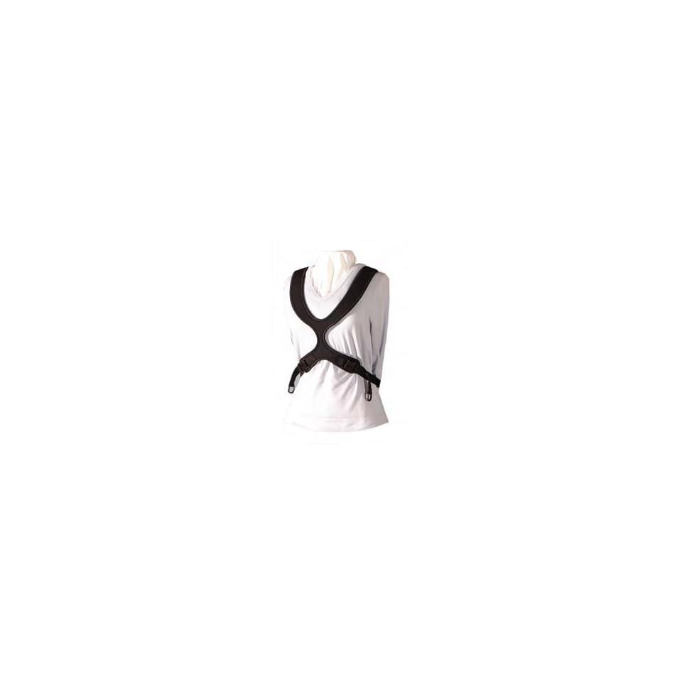 MJM International SH Shoulder  Chest Harness
