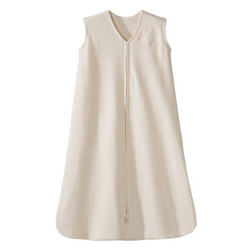 halo-sleepsack-100-cotton-wearable-blanket-cream-small