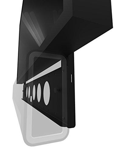 alphason-sonos-playbar-bracket-tv-mount-for-sonos-playbar-2015-new-design