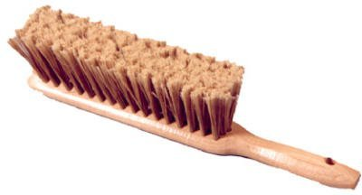 Harper Brush #457-1 Syntheti Counter Duster