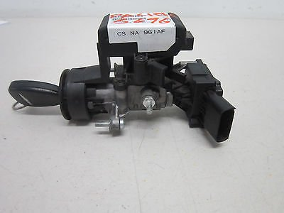 04-05-06-07-08-chrysler-pacifica-300-ignition-switch-with-key-keyless-entry