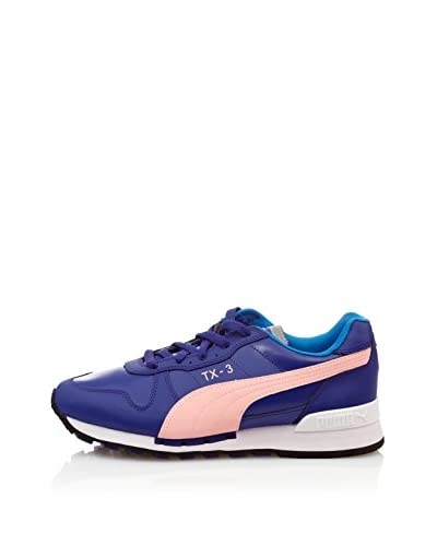 Puma Zapatillas Tx 3 Nm Interest Wn'S