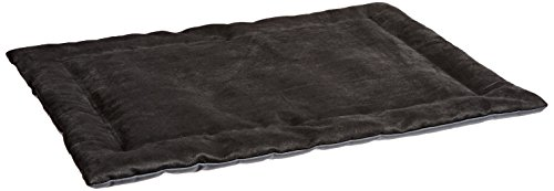 jiti-24-inch-by-18-inch-faux-suede-and-cotton-pet-pad-small-charcoal