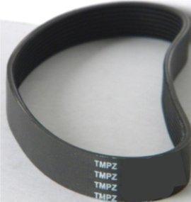 TreadmillPartsZone Elliptical Drive Belt 6 Ribs Wide X 49 Inches at Sears.com