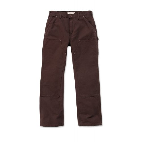 carhartt-eb136-workwear-washed-duck-work-dungaree-work-trousers-eb136
