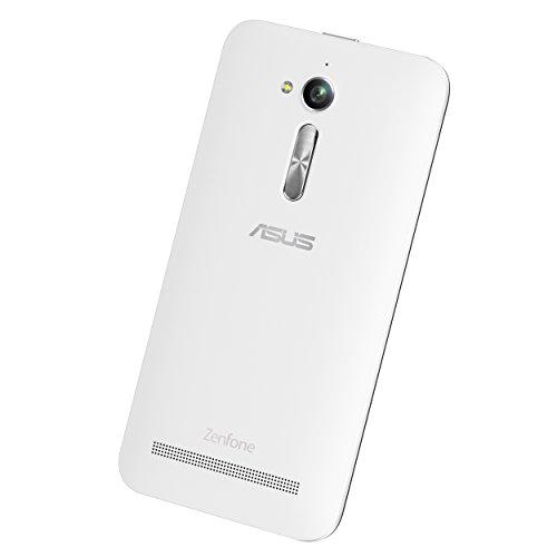 ASUS-ZENFONE-GO-DUAL-SIM-5-QUAD-CORE-16GB-RAM-2GB-4G-LTE-ITALIA-WHITE