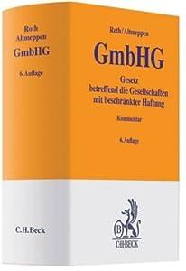 Firma binary services gmbhg - golfparts.biz
