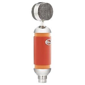 Blue Microphones Spark