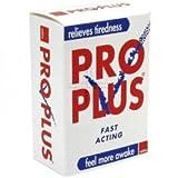 Pro Plus 48 [Personal Care]
