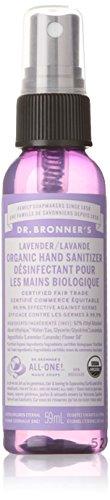 dr-bronners-spray-desinfectant-pour-les-mains-a-la-lavende-lot-de-12-60-ml