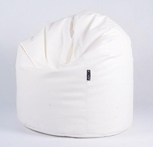 pouf-pouff-puff-puf-sacco-poltrona-xxl-ecopelle-bianco-mis95-x-h130-cm-interno-in-perle-di-polistiro