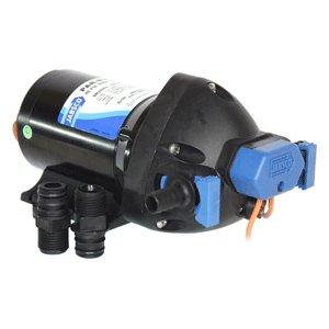Jabsco 3.5 GPM Water System Pump - 12 Volt