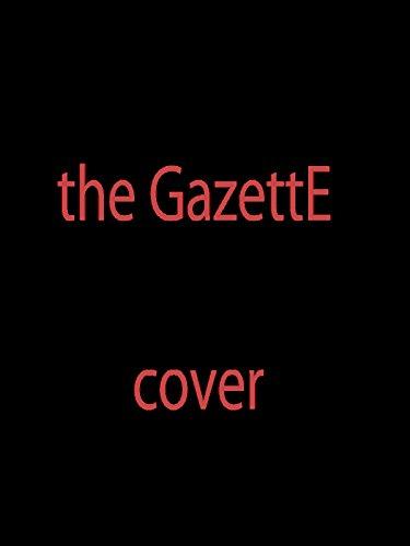 the GazettE『PLEDGE』Copy&Cover 歌ってみた&弾いてみた