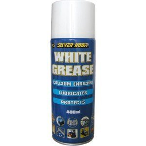 2-x-white-grease-spray-with-ptfe-multi-purpose-lubricant-400ml-spray-can