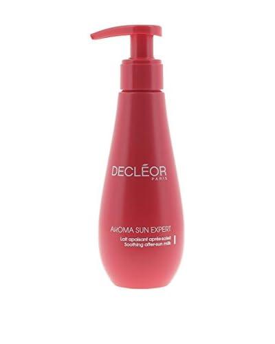Decléor After Sun Aroma Sun Expert 150.0 ml, Preis/100 ml: 15.32 EUR