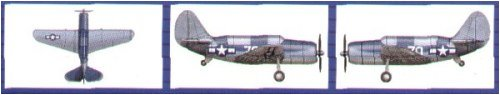 SB2C Helldiver Aircraft Set for USS Essex 18/Bx by Trumpeter - Buy SB2C Helldiver Aircraft Set for USS Essex 18/Bx by Trumpeter - Purchase SB2C Helldiver Aircraft Set for USS Essex 18/Bx by Trumpeter (Trumpeter Models, Toys & Games,Categories,Construction Blocks & Models,Construction & Models,Vehicles,Aircraft)
