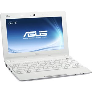 ASUS Eee PC X101CH EPCX101CH-WH