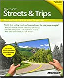 Streets and Trips 2010