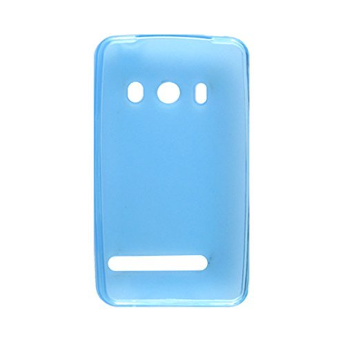 water-wood-skyblue-anti-glare-plastic-case-soft-protector-for-htc-evo-4g