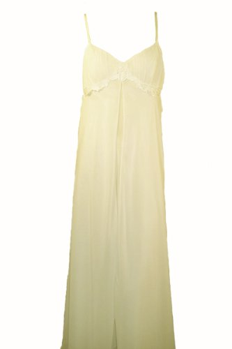 Flora Nikrooz Royal Wedding Penoir Gown