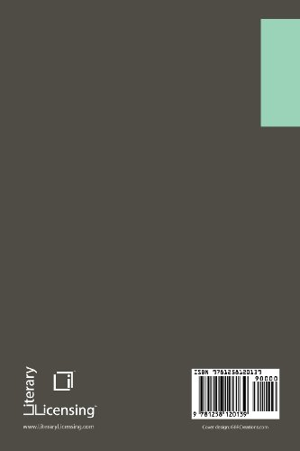 My Memoirs by Alexandre Dumas