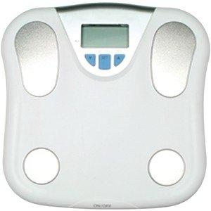 Bactrack Body Fat Analyzer With