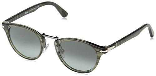 persol-men-3108s-sunglasses-striped-grey