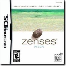 Zenses: Ocean Edition