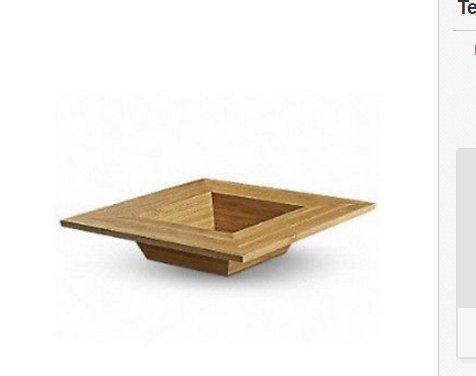 teleflora-bamboo-vase-dish-stylelight