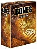 BONES ―骨は語る― シーズン2 DVDコレクターズBOX2