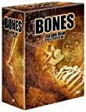 BONES ����ϸ�롽 ��������2 DVD���쥯������BOX2