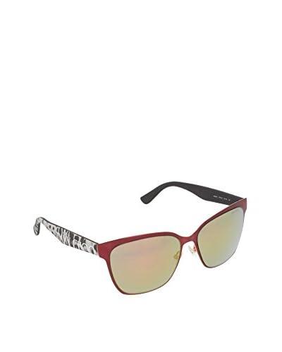 Jimmy Choo Gafas de Sol KEIRA/S E2FPG Rojo
