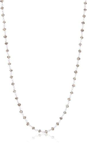 Sethi Couture Champagne Diamond 36